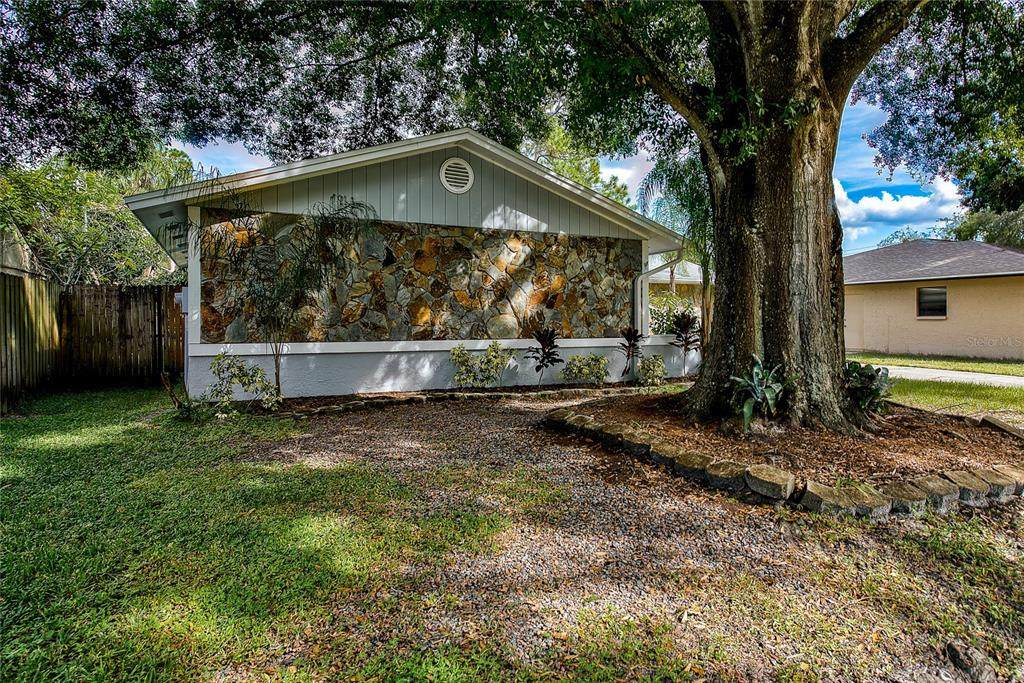 15705 Squirrel Tree Place - Photo 1