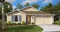 5336 Travertine Street, Mount Dora, FL 32757 (MLS #T3333869) :: Kelli Eggen at RE/MAX Tropical Sands