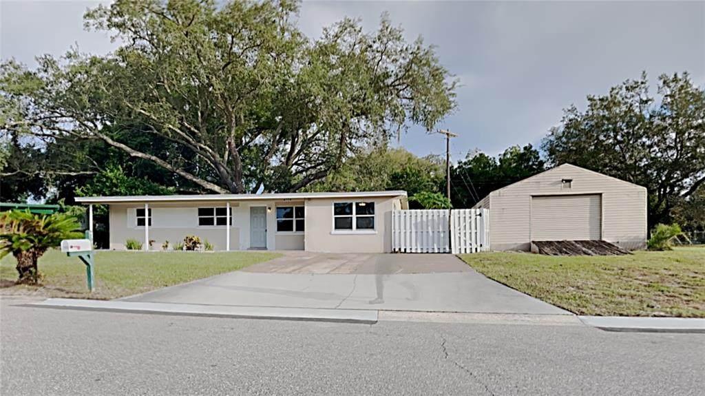4174 Caywood Circle - Photo 1