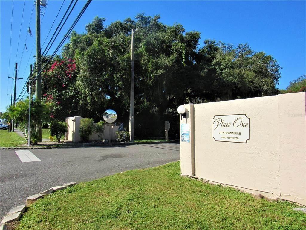 7504 Presley Place - Photo 1