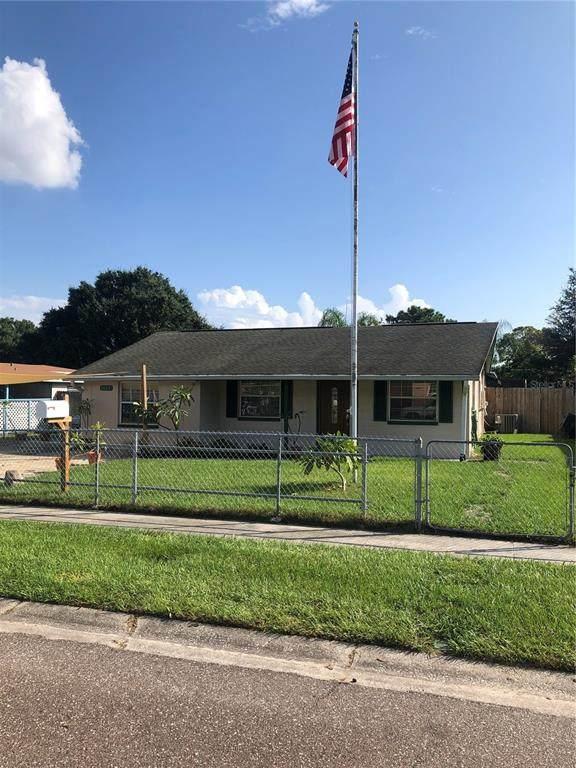 6523 S Westshore Circle, Tampa, FL 33616 (MLS #T3334343) :: Orlando Homes Finder Team