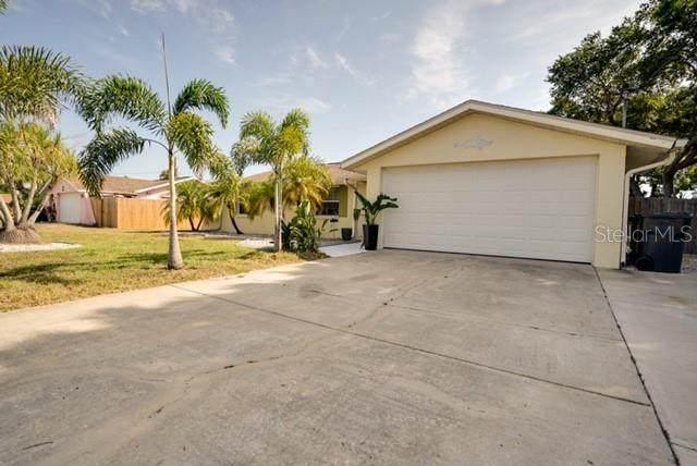 631 Jamaica Circle E, Apollo Beach, FL 33572 (MLS #T3334751) :: Everlane Realty