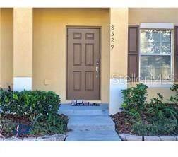 8529 Brushleaf Way, Tampa, FL 33647 (MLS #T3335418) :: Team Bohannon