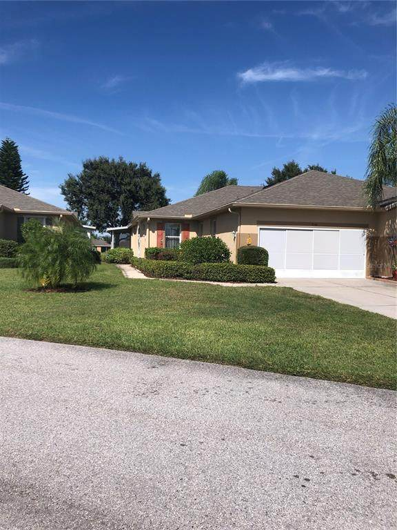 2103 Acadia Greens Drive #2103, Sun City Center, FL 33573 (MLS #T3335866) :: Griffin Group