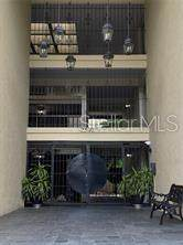 2302 S Manhattan Avenue #210, Tampa, FL 33629 (MLS #T3335906) :: Rabell Realty Group