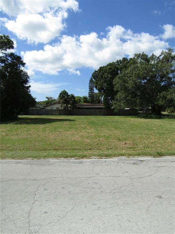 Sea Pines, Hudson, FL 34667 (MLS #T3336468) :: Keller Williams Realty Peace River Partners