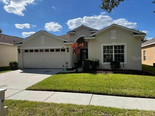 1510 Emerald Hill Way, Valrico, FL 33594 (MLS #T3336755) :: Sarasota Home Specialists