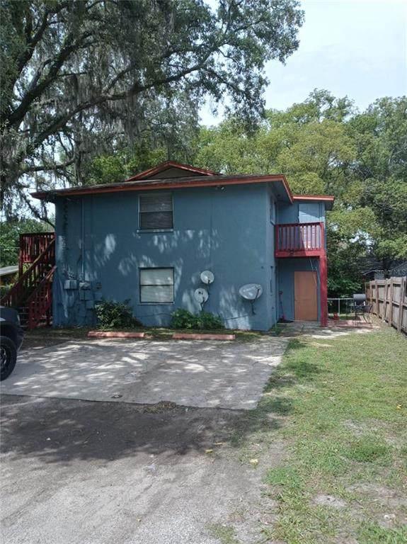 9611 Commerce Street, Tampa, FL 33612 (MLS #T3337313) :: Stellar Home Sales