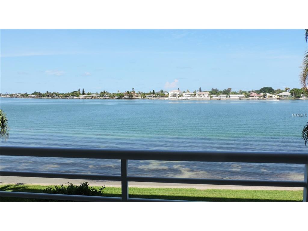 6093 Bahia Del Mar Boulevard - Photo 1