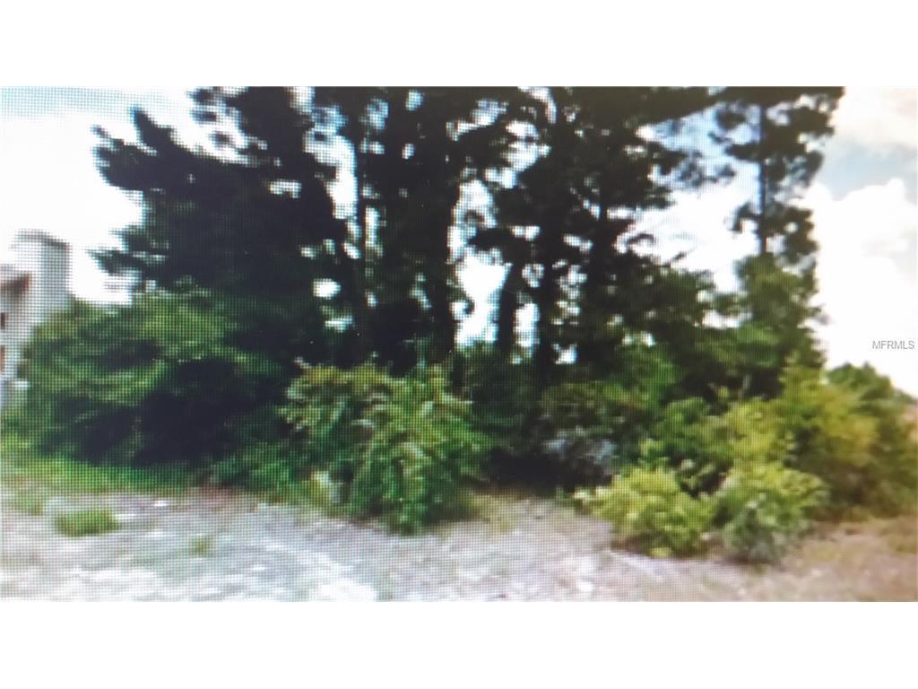 12439 Fish Cove Drive - Photo 1