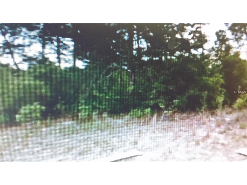 12442 Fish Cove Drive - Photo 1
