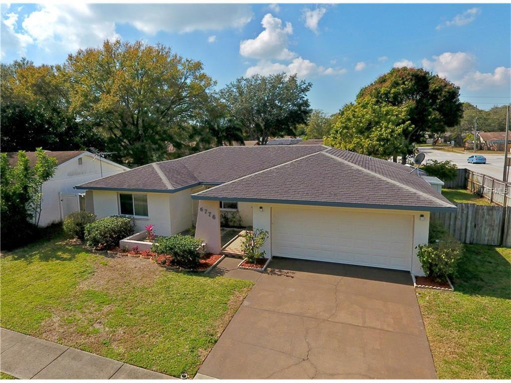 6776 Woodland Boulevard N Pinellas Park Fl 33781 Mls U7807292 Charles Rutenberg Realty