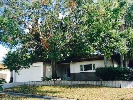 2282 Grovecrest Avenue, Palm Harbor, FL 34683 (MLS #U7834718) :: Delgado Home Team at Keller Williams