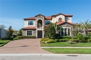 2610 N Grand Lakeside Drive, Palm Harbor, FL 34684 (MLS #U7841752) :: Baird Realty Group