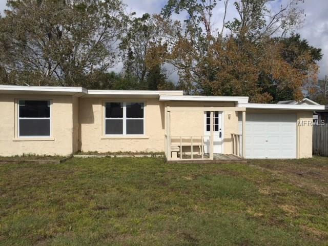 1344 Browning Street, Clearwater, FL 33756 (MLS #U7844481) :: Burwell Real Estate