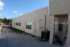 12015 117TH Street, Seminole, FL 33778 (MLS #U7844491) :: The Duncan Duo Team