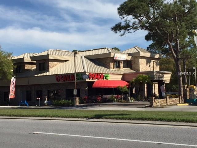 13800 Park Boulevard #200, Seminole, FL 33776 (MLS #U7844546) :: The Duncan Duo Team