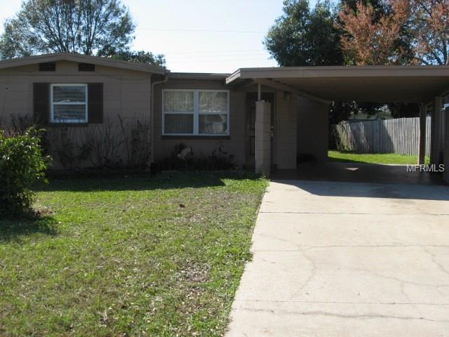 10366 112TH Avenue, Largo, FL 33773 (MLS #U7844574) :: Burwell Real Estate