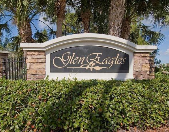 2102 Lennox Road E #2102, Palm Harbor, FL 34683 (MLS #U7845258) :: Team Virgadamo