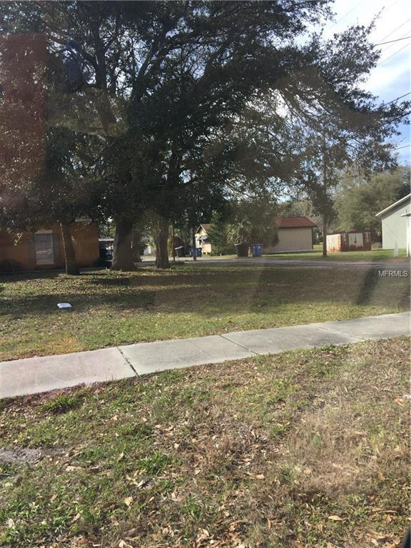 35TH Street S, St Petersburg, FL 33711 (MLS #U7846923) :: Griffin Group
