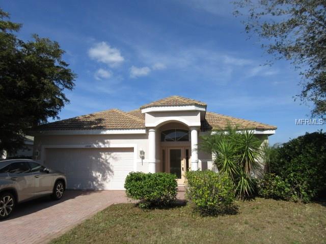 11634 Dancing River Drive, Venice, FL 34292 (MLS #U7847387) :: Medway Realty