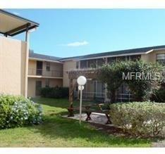 130 E Johnson Avenue #206, Lake Wales, FL 33853 (MLS #U7847611) :: The Duncan Duo Team