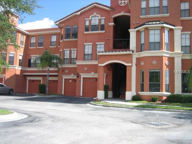 2732 Via Murano #530, Clearwater, FL 33764 (MLS #U7847641) :: The Duncan Duo Team