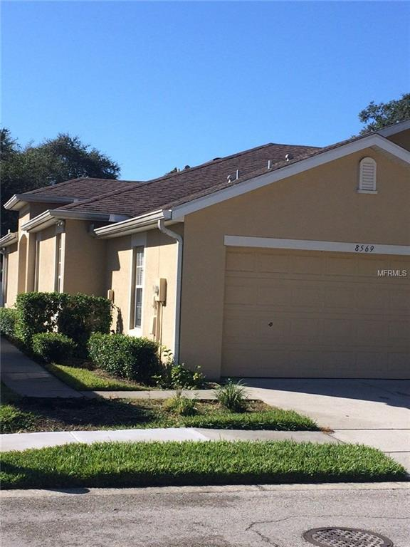 Tampa, FL 33625 :: The Fowkes Group