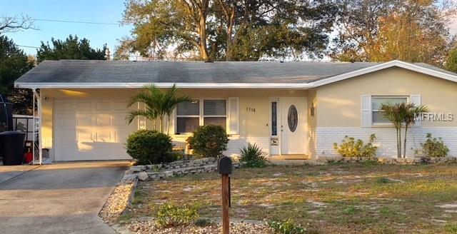 1738 Bentley Street, Clearwater, FL 33755 (MLS #U7848262) :: Cartwright Realty