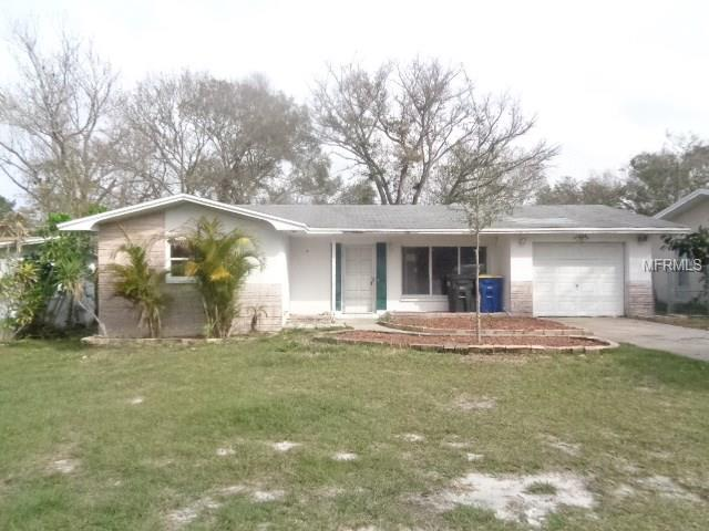 1438 Lakeview Road, Clearwater, FL 33756 (MLS #U7848480) :: Griffin Group