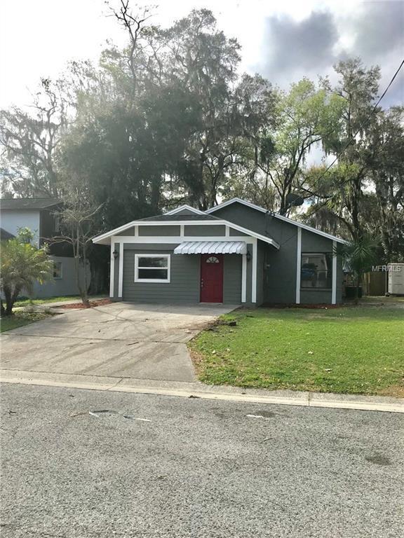 3309 N Lake Drive, Plant City, FL 33563 (MLS #U7848718) :: Premium Properties Real Estate Services