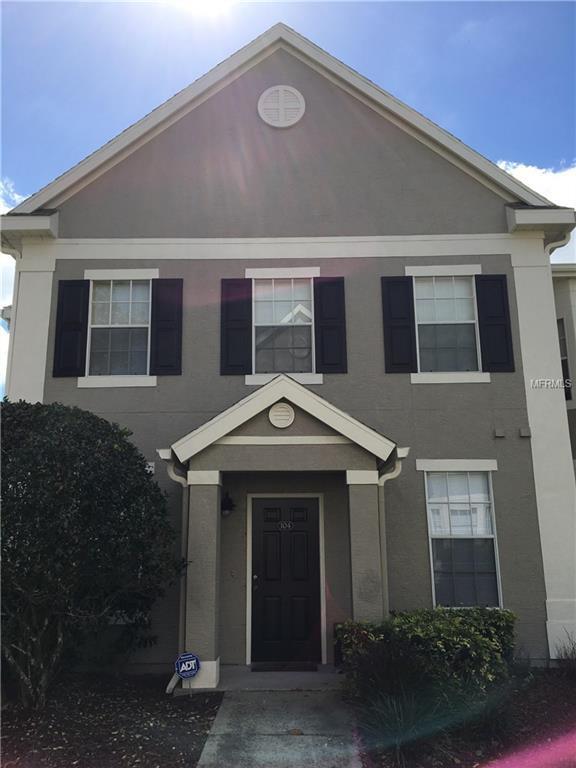 12866 Madison Pointe Circle #104, Orlando, FL 32821 (MLS #U7848913) :: Team Turk Real Estate