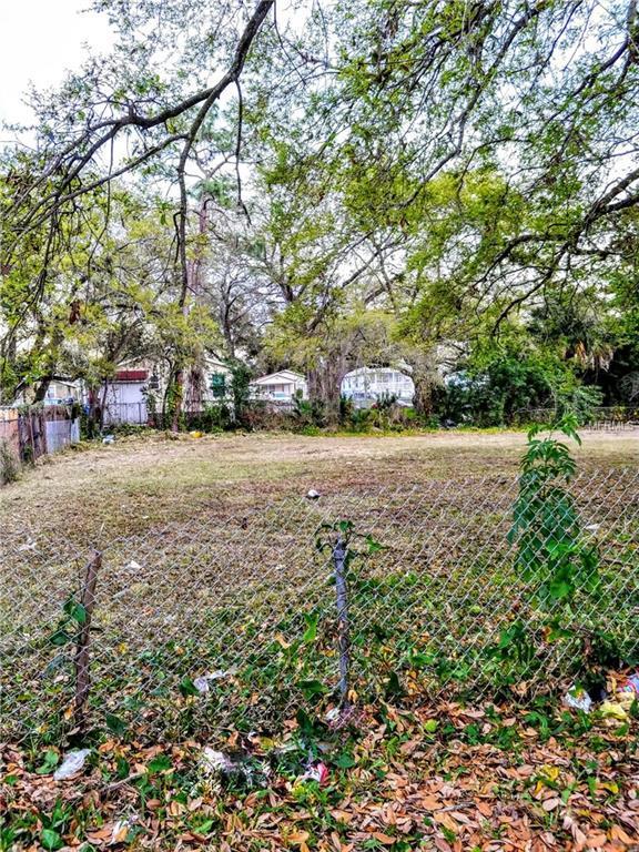 3717 Carroway Street, Tampa, FL 33619 (MLS #U7848981) :: Team Turk Real Estate
