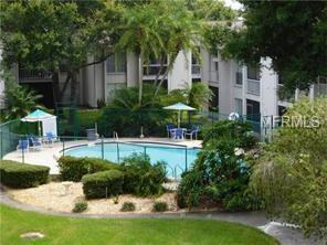 2625 State Road 590 #911, Clearwater, FL 33759 (MLS #U7849334) :: Revolution Real Estate