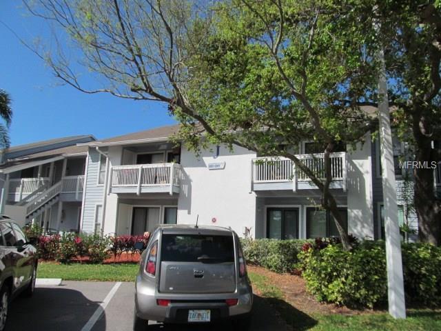 455 Alt 19 S #152, Palm Harbor, FL 34683 (MLS #U7849408) :: The Duncan Duo Team