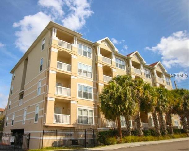 1216 S Missouri Avenue #206, Clearwater, FL 33756 (MLS #U7849970) :: Five Doors Real Estate - New Tampa