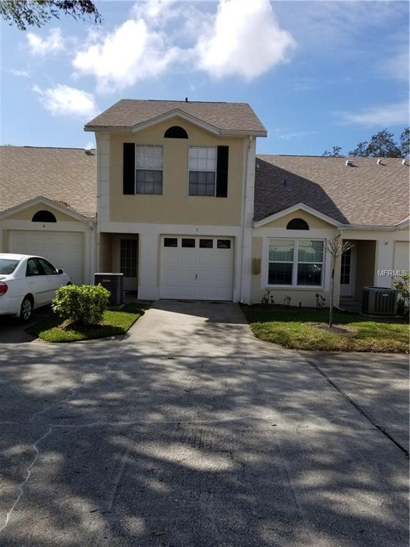 634 Green Valley Road G5, Palm Harbor, FL 34683 (MLS #U7849982) :: Griffin Group