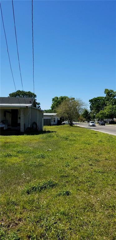 9380 52ND Street N, Pinellas Park, FL 33782 (MLS #U7850088) :: Jeff Borham & Associates at Keller Williams Realty