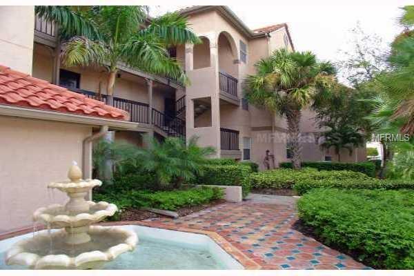 2400 Feather Sound Drive #916, Clearwater, FL 33762 (MLS #U7851183) :: Team Bohannon Keller Williams, Tampa Properties
