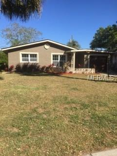 2123 Euclid Circle E, Clearwater, FL 33764 (MLS #U7851665) :: GO Realty