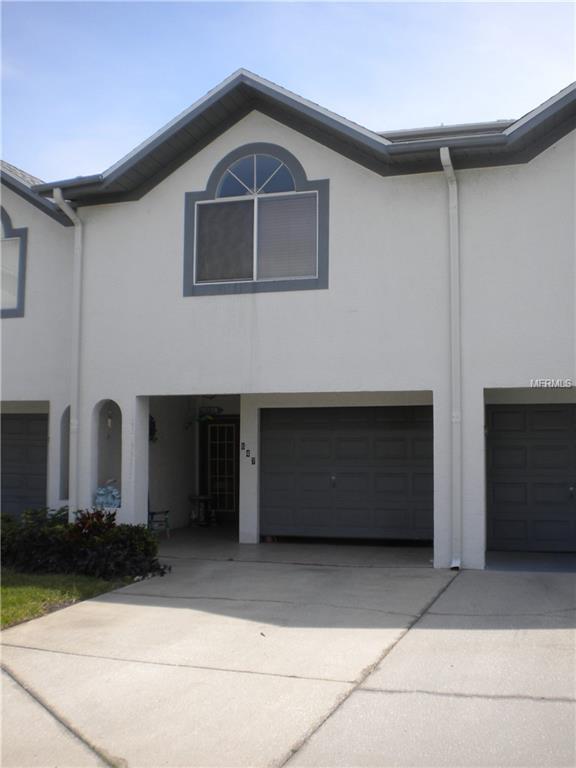 647 Garland Circle, Indian Rocks Beach, FL 33785 (MLS #U7851815) :: Jeff Borham & Associates at Keller Williams Realty