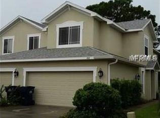 442 Harbor Ridge Drive, Palm Harbor, FL 34683 (MLS #U7852202) :: The Duncan Duo Team