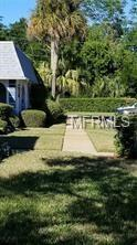 4219 Terrapin Place #4219, New Port Richey, FL 34652 (MLS #U7852587) :: Lovitch Realty Group, LLC