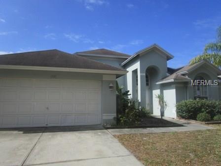 Address Not Published, Tampa, FL 33615 (MLS #U7853650) :: Griffin Group