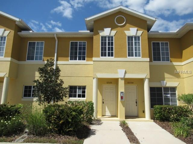 12326 Destiny Drive, Venice, FL 34292 (MLS #U7853730) :: Griffin Group