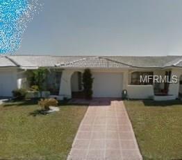 5428 Larchmont Court N, Pinellas Park, FL 33782 (MLS #U7853991) :: Griffin Group