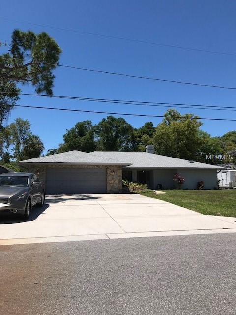 7370 131ST Street, Seminole, FL 33776 (MLS #U8001084) :: Dalton Wade Real Estate Group