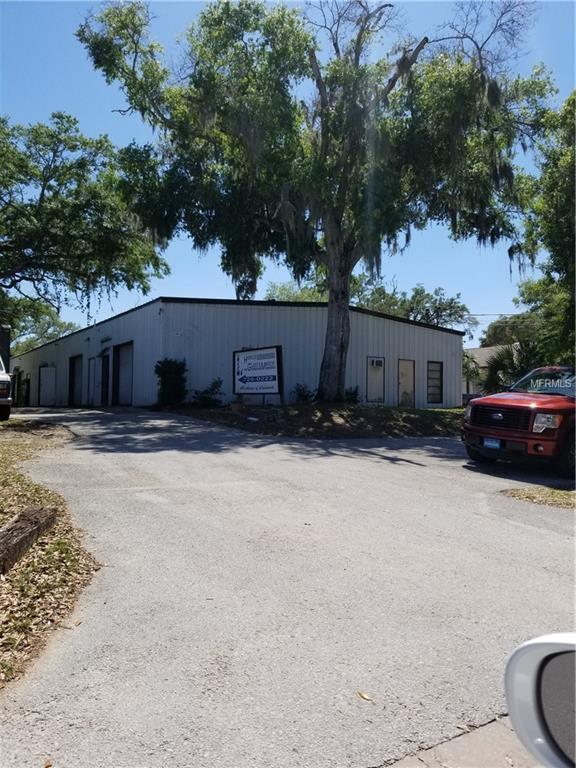 930 Harbor Lake Court, Safety Harbor, FL 34695 (MLS #U8001247) :: The Duncan Duo Team