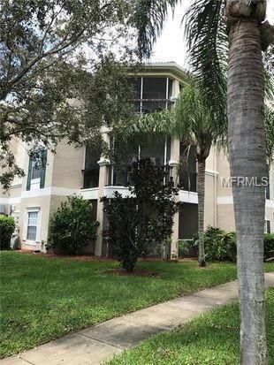 5110 Northridge Road #101, Sarasota, FL 34238 (MLS #U8001276) :: The Duncan Duo Team
