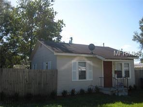 2156 43RD Avenue N, St Petersburg, FL 33714 (MLS #U8001486) :: Cartwright Realty